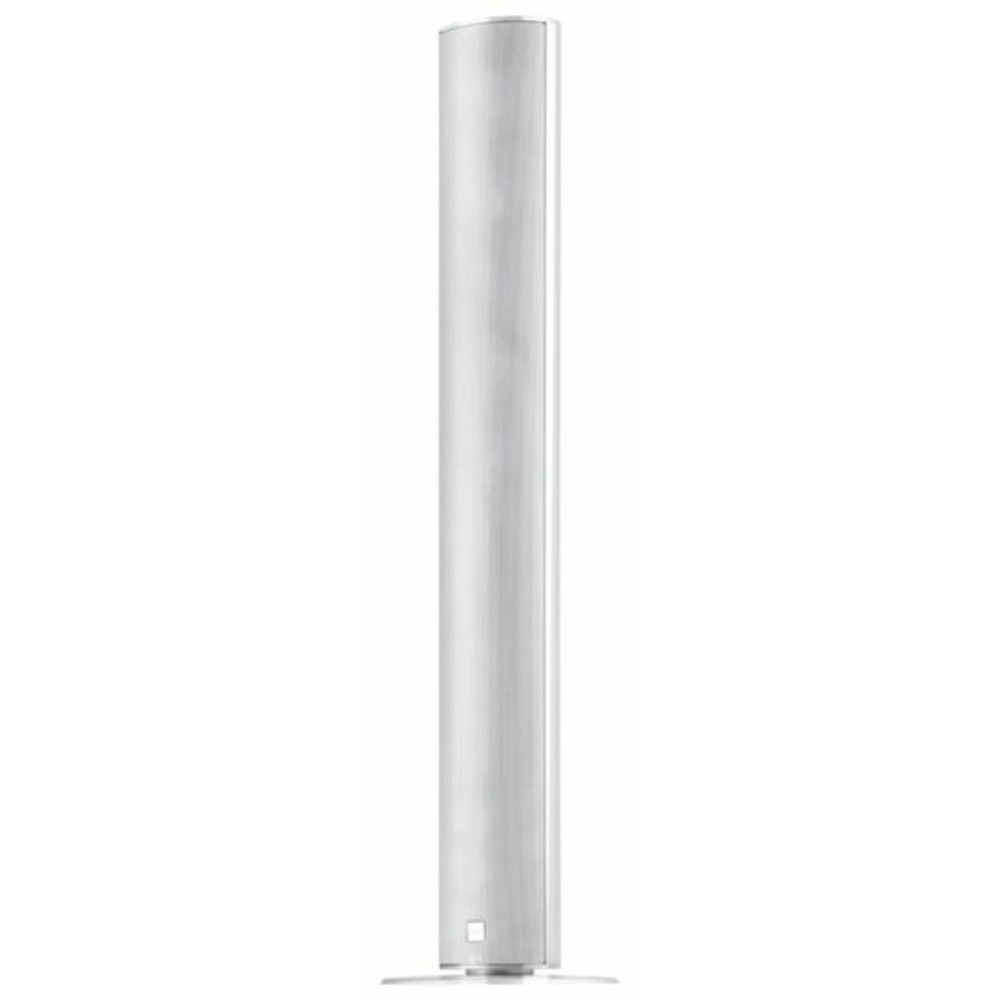 Колонка напольная CANTON CD 290.3 white high gloss
