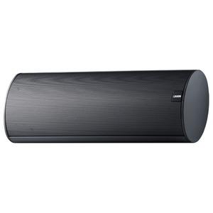Центральный канал CANTON CD 250.3 black