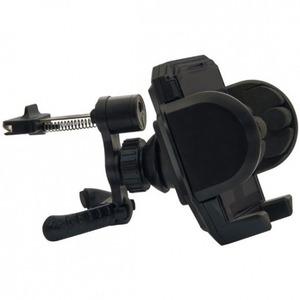 Автомобильный держатель для телефона Ritmix RCH-001 V