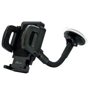 Автомобильный держатель для телефона Ritmix RCH-015 W