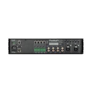 Матричный коммутатор Аудио Audac MTX48