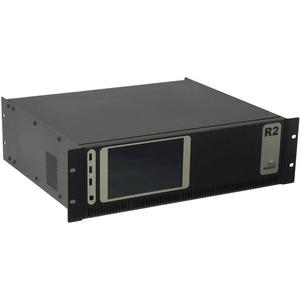 Матричный коммутатор Аудио Audac R2