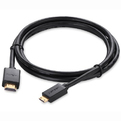 Кабель HDMI - mini HDMI Ugreen UG-10195 1.0m