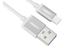 Кабель USB 2.0 Тип A - B micro Ugreen UG-10828 0.5m
