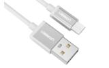 Кабель USB 2.0 Тип A - B micro Ugreen UG-10831 2.0m