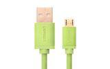 Кабель USB 2.0 Тип A - B micro Ugreen UG-10876 1.0m