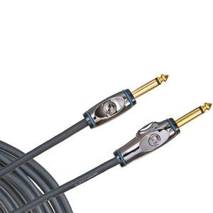 Кабель аудио 1xJack - 1xJack Planet Waves PW-AG-15 4.57m