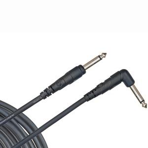 Кабель аудио 1xJack - 1xJack Planet Waves PW-CGTRA-20 6.0m
