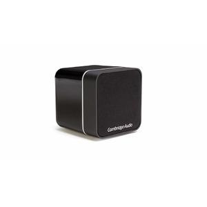 Колонка полочная Cambridge Audio Minx min12 Black
