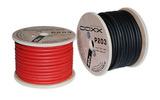 Аккумуляторный кабель в нарезку DAXX P207 Black