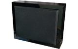 Сабвуфер DLS Flatsub 8.2 Piano Black