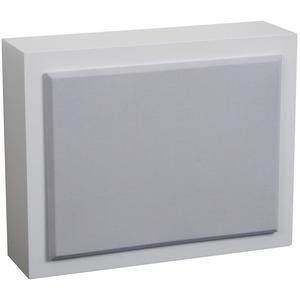Сабвуфер DLS Flatsub 8.2 White