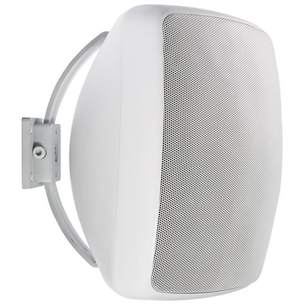 Колонка уличная Jamo Indoor/Outdoor 3S White