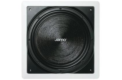 Колонка встраиваемая Jamo IW 1060 SW