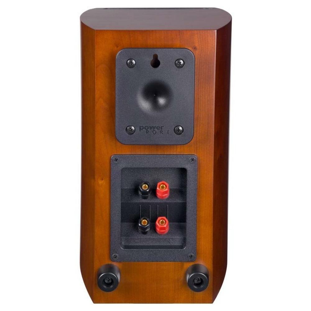 Колонка полочная Polk Audio RTi A1 Black