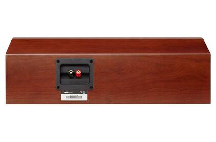 Центральный канал Polk Audio CSi A4 Cherry