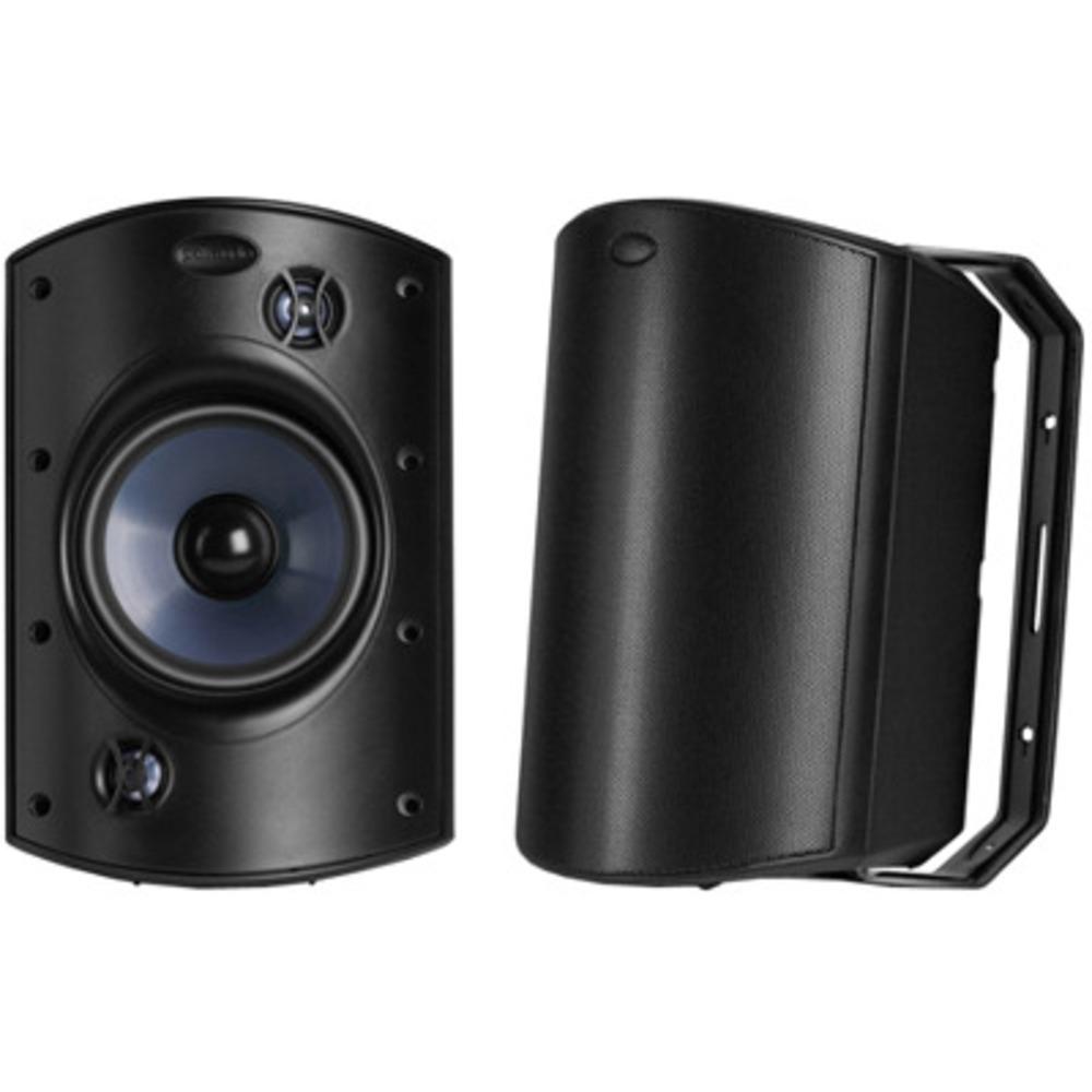 Колонка уличная Polk Audio Atrium8 SDI Black