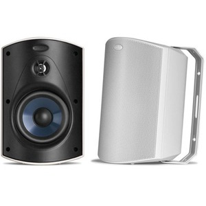 Колонка уличная Polk Audio Atrium5 White