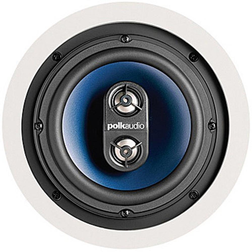 Колонка встраиваемая Polk Audio RC6S