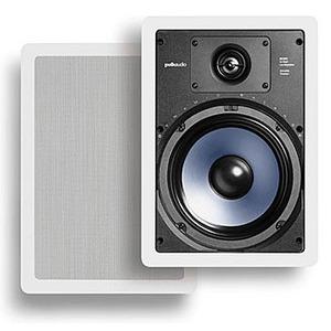 Колонка встраиваемая Polk Audio RC85i