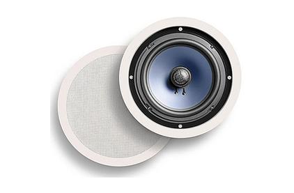Колонка встраиваемая Polk Audio RC80i