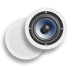 Колонка встраиваемая Polk Audio RC60i