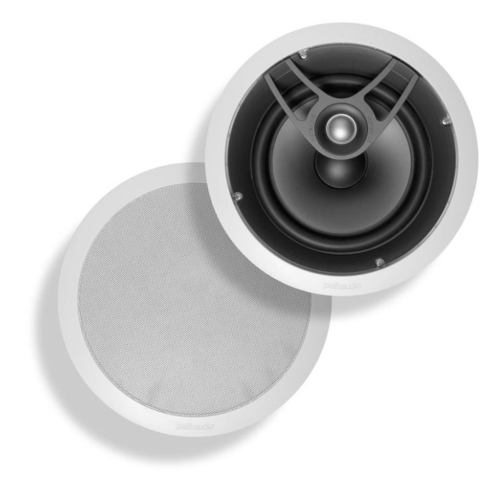 Колонка встраиваемая Polk Audio SC-80 IPR