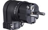 Разъем EU Schuko Furutech FI-E12L(R)
