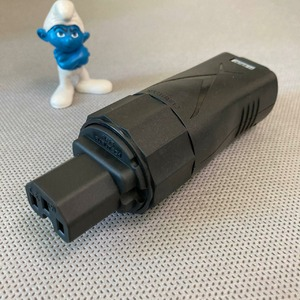 Сетевой фильтр Furutech FI-68(R)