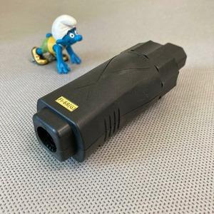 Сетевой фильтр Furutech FI-68(G)