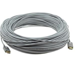 Кабель HDMI - HDMI оптоволоконный Kramer CLS-AOCH-33 10.0m