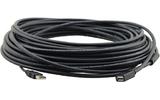 Удлинитель USB 2.0 Тип A - A Kramer CA-UAM/UAF-65 19.5m