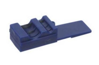 Инструмент для обжима Kramer TL-STRIP/C