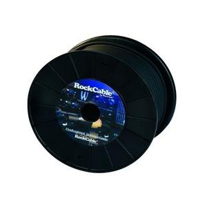 Кабель акустический RockCable RCL10400 D7 BLK