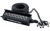 Кабель аудио мультикор Rock-Cable RCL30925 30.0m