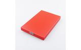 Антивибрационная подставка SSC Minibase Red