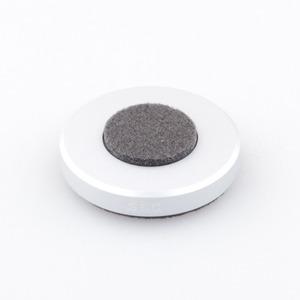 Абсорбер SSC Netpoint 100 Silver