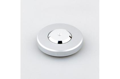 Диск под шипы SSC Netpoint 300 Silver