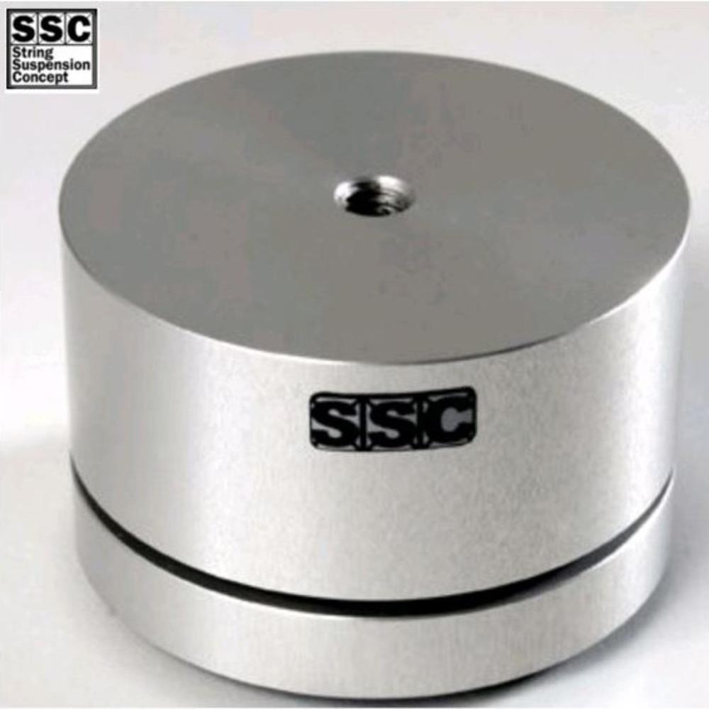 Абсорбер SSC Liftpoint 3.5 Silver