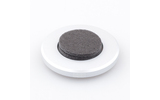 Абсорбер SSC Matchpoint 100 Silver