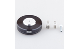Абсорбер SSC Magicpoint 200 Black