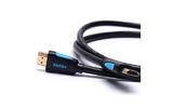 Кабель HDMI - HDMI Vention VAA-M01-B300 3.0m