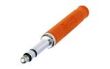 Аксессуар для разъема Neutrik BSTP-3 Orange