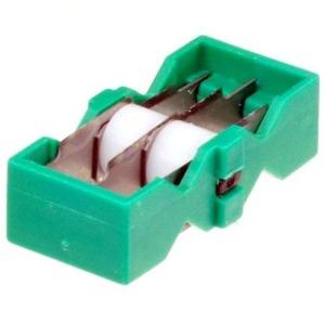 Инструмент для обжима Neutrik CS-BNC-TCI