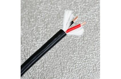 Кабель акустический DH Labs Prelude Speaker Cable