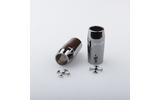 Аксессуар для разъема QED (QE1960) Genesis bi-wire boot