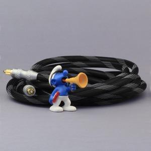 Кабель оптический Toslink - Toslink DH Labs Toslink Optical Cable 2.0m
