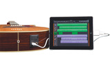 Кабель аудио 1xJack - 1xJack Luna USB UPGRADE