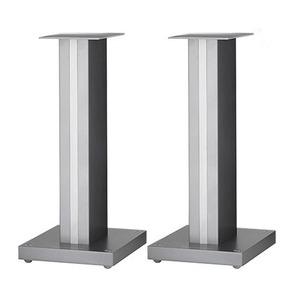 Подставка для колонок B&W FS-805 D3 Silver
