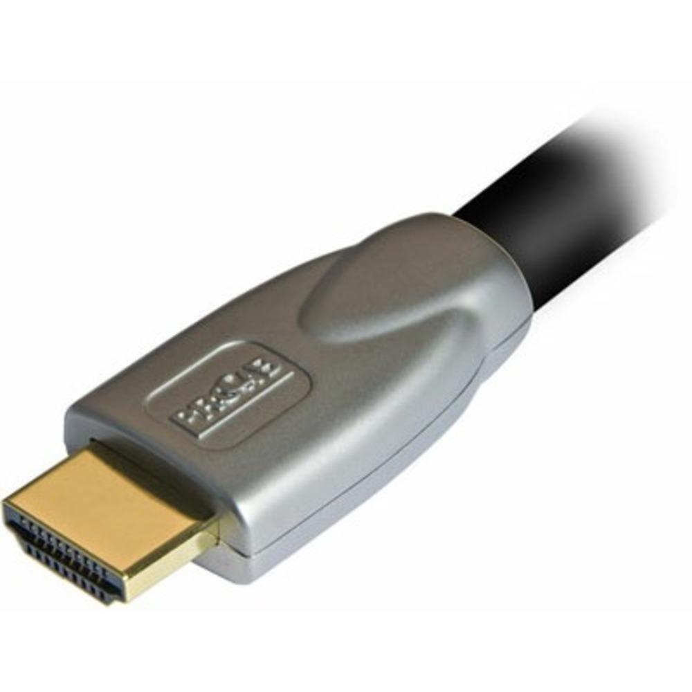 Разъем HDMI (Папа) Procab HDM19
